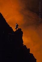 Volcan-Marum2_thumb1